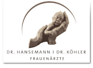 Frauenärzte Verden – Gemeinschaftspraxis Hansemann & Köhler Logo