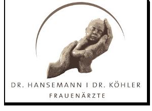 Frauenärzte Verden Logo